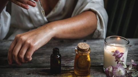 Aceites exóticos con propiedades mágicas para piel y cabello: de África al Caribe