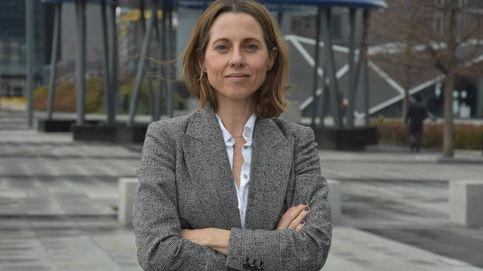 Ecija ficha a Patricia Liñán, de Bird & Bird, para dirigir su área de Competencia