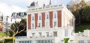 Post de Una cooperativa vasca pulveriza el récord de los pisos de lujo: hasta 22.000€/m2