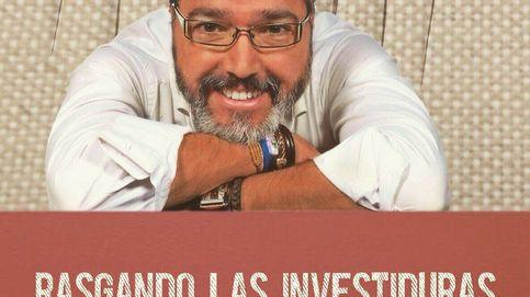La UCO acusa de fraude y cohecho al 'sheriff de Brunete', otro alcalde del PP