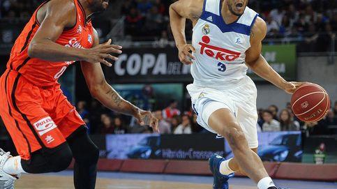 Más de 6.000 viajes a Gran Canaria, en el aire por la huelga en la Copa ACB