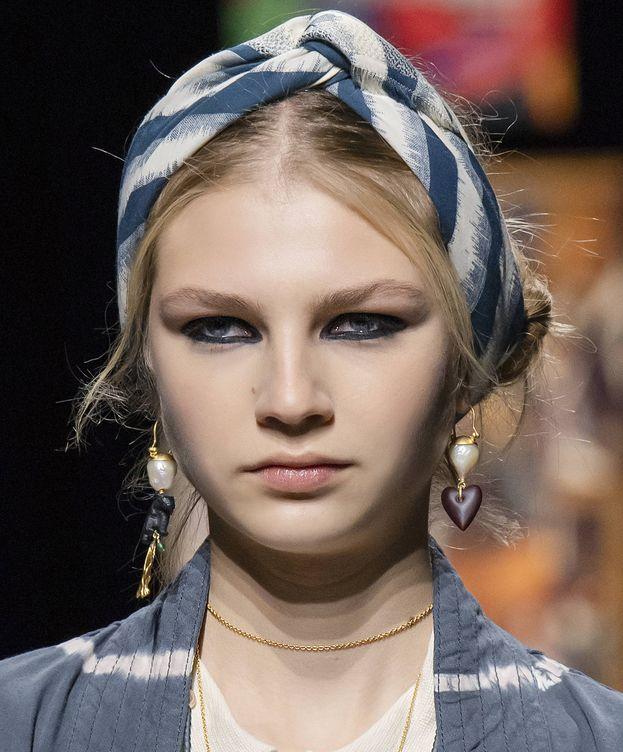Foto: Dior. (Imaxtree)