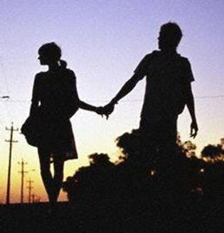 Foto: La opinión de los expertos: La educación sexual reduciría los abortos entre adolescentes