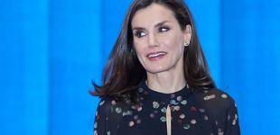 Post de La instagrammer que copia los looks de Kate Middleton, Meghan y, ahora, Letizia