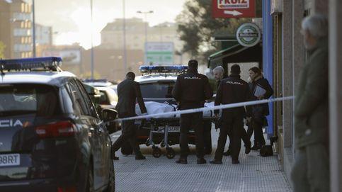 Tres mujeres asesinadas por violencia de género en apenas dos días