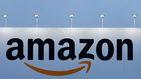 Amazon irrumpe en la venta de casas de la mano del fondo Apollo y el Santander
