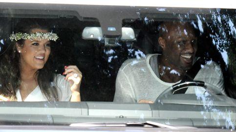 Khloé Kardashian: Ni Lamar ni yo pensamos ahora mismo en volver
