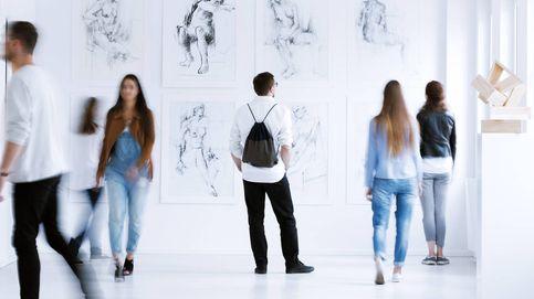 ¿Puente en Madrid? Planes para disfrutar de la Almudena con cine, arte y música