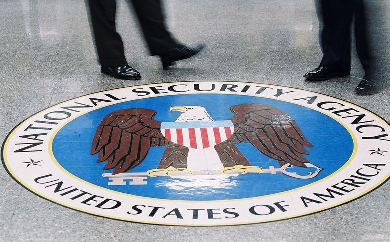 Foto: La NSA estaría aún en el paso de la investigación básica, según los documentos filtrados por Snowden