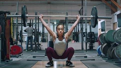El anuncio de Nike durante los Oscar que destaca a las mujeres deportistas
