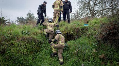 Los restos óseos hallados en Ourense pertenecen a Nerea Añel, desaparecida en enero
