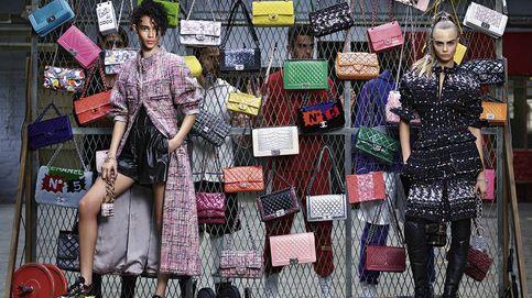 Bolsos de imitación: las marcas y versiones 'low cost' de las firmas de lujo