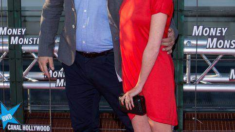 Miki Nadal y Carola Escámez se separan tras cinco años de matrimonio