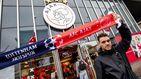 Ajax - Tottenham: horario y dónde ver en TV y 'online' la semifinal de Champions