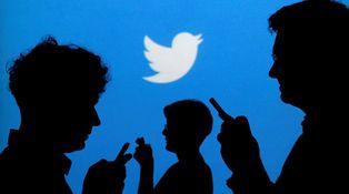 He perdido el control del perfil de Twitter de mi negocio y me están perjudicando
