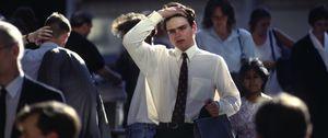 Foto: Las seis mejores estrategias psicológicas para no acabar quemado en el trabajo