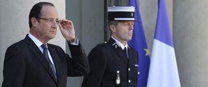 Duro alegato de Hollande en favor de que se aclaren las condiciones del rescate a España