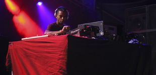 Post de Brunch-In The Park, el festival de culto vuelve a Madrid con Jeff Mills