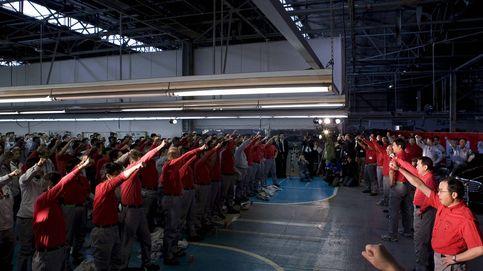 Japón quiere que los trabajadores libren un lunes por la mañana al mes