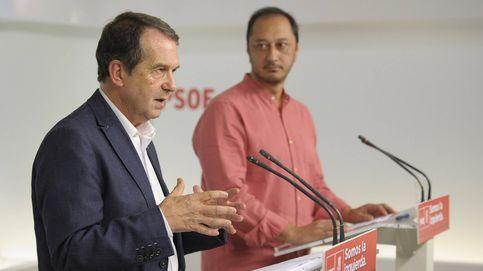 El presidente de la FEMP avisa: los alcaldes no pueden ni deben cooperar con el 1-O