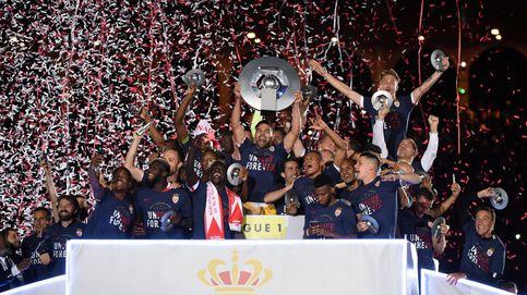 Los clubes que ya han sido campeones en Europa