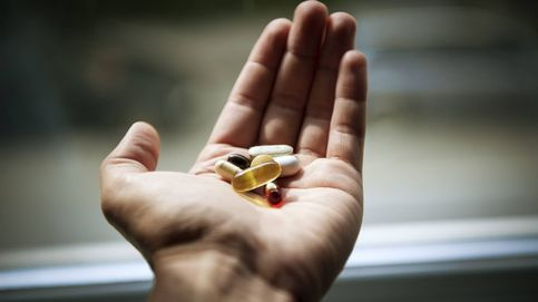 La OMS concluye que los antiinflamatorios no aportan beneficios ni riesgos contra el virus