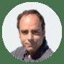Post de Ray Dalio se equivoca: el bitcoin ya es parte del sistema