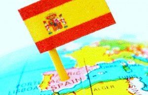 España, bajo la lupa: S&P sitúa en perspectiva 'negativa' el rating AA+ y podría rebajarlo