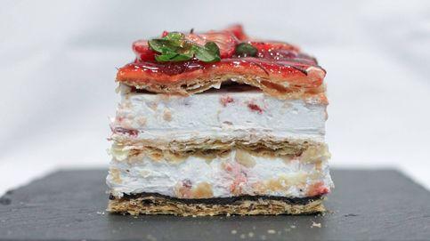 Cinco paraísos gluten-free para celiacos amantes del buen comer