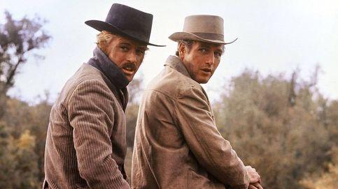 10 películas para recordar la carrera de Robert Redford
