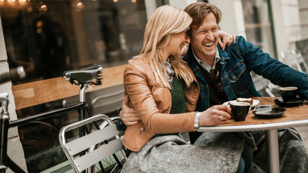 El secreto de la felicidad sueca: por qué el 'lagom' es lo que necesitamos