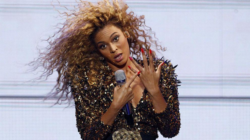 Si mi rollo es el rock, ¿por qué me gusta el último disco de Beyoncé?