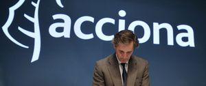 Foto: Acciona interpone un recurso ante el TSJC para defender su contrato en ATLL
