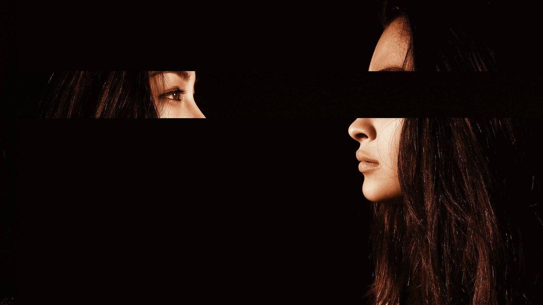 ¿Dónde reside el ego en el cerebro? Un alucinógeno arroja luz sobre el asunto