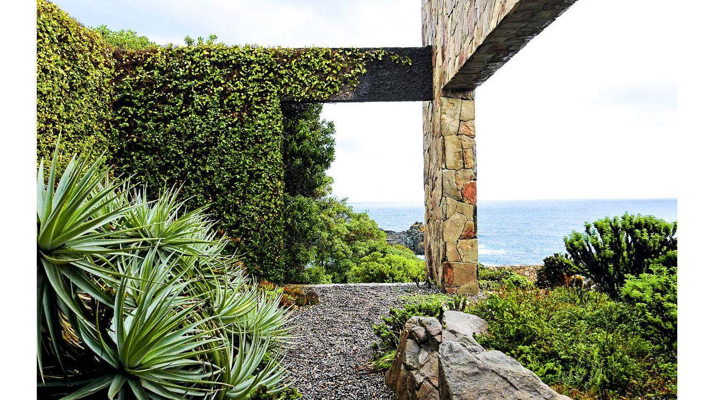 Arte los jardines m s bellos del mundo desde australia y for Jardines pequenos y bellos