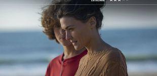 Post de 'Madre': más allá del amor maternal