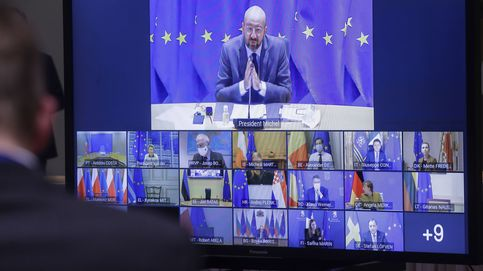 La UE es adversa al riesgo, pero el riesgo ahora es no actuar