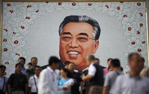 Viaje al pasado: Corea del Norte vista con los ojos de un chino