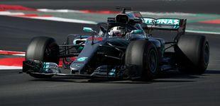 Post de Manual para principiantes: claves para entender una carrera de F1 en 2018