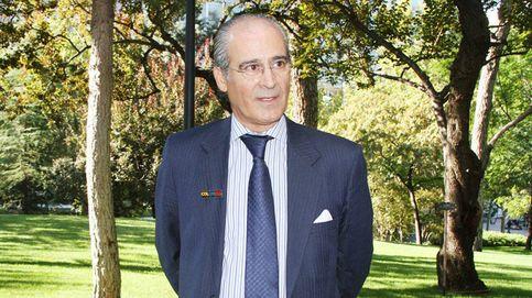 El Canal revisa los sueldos de directivos: el de Colombia cobraba 29.000€ al mes