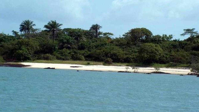 Las islas en las que puede encontrarse la curación de varias enfermedades mortales