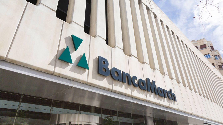 Alba mantiene el ritmo de inversión pero aprovecha 2019 para deshacer posiciones