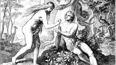 ¿Y si la fruta prohibida del Jardín del Edén no hubiese sido una manzana?