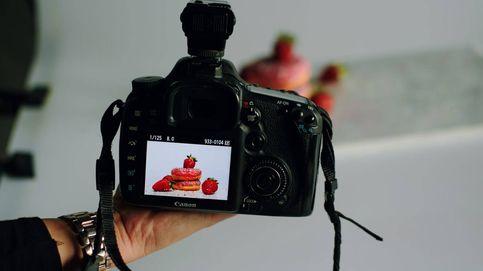 Las mejores ofertas en cámaras de fotos del segundo día del Amazon Prime Day 2019