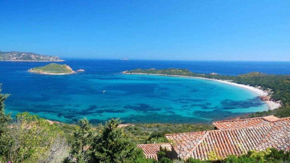 Vacaciones de última hora: los viajes chollo más irresistibles