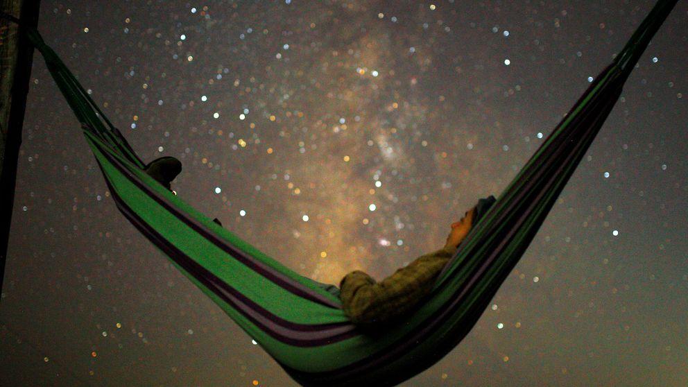El calendario de las lluvias de estrellas: cómo ver las Delta Acuáridas y las Perseidas