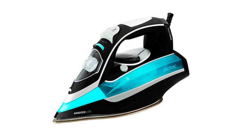 3D ForceAnodized 550