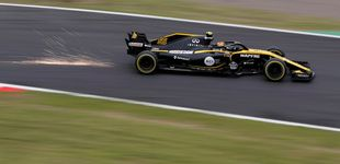 Post de Los cambios que pide Carlos Sainz para recuperar la mejor versión de Renault