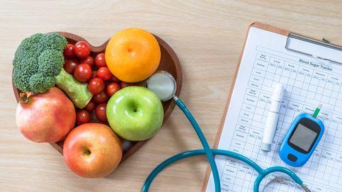 ¿Tienes el colesterol alto? Estas son las mejores formas de bajarlo