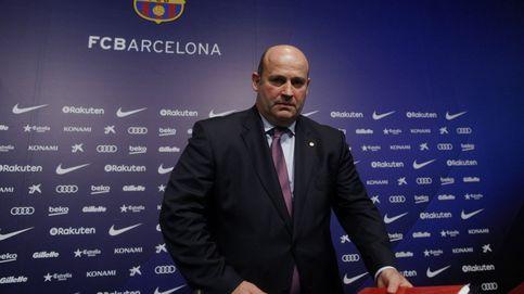 El Barça ante la independencia: Queremos continuar en la Liga